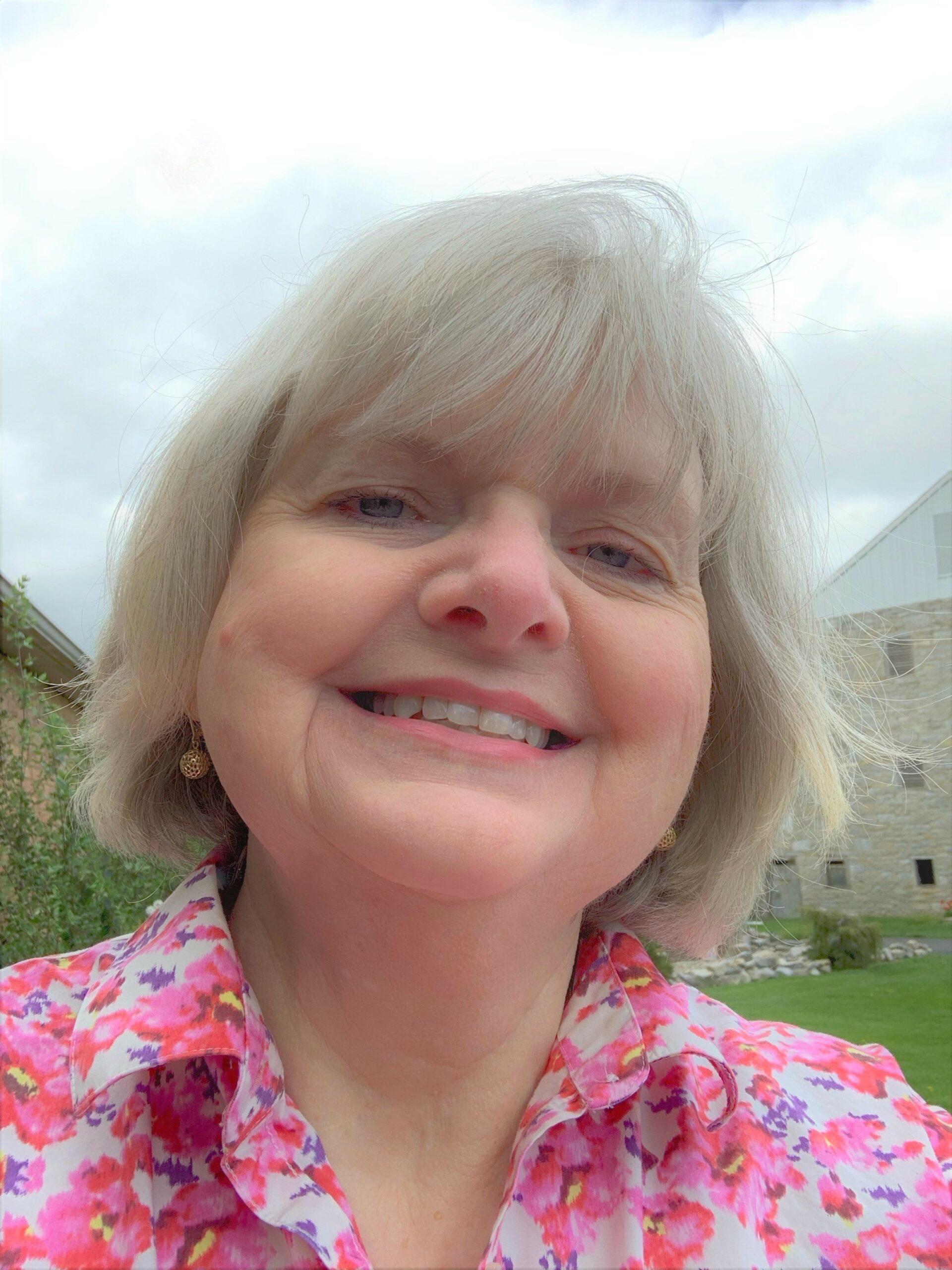 Jo Ann Littlefield Profile Picture